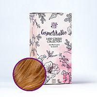 Cosmetikabio Cosmetikabio Hennová farba, jahodová blond 100 g