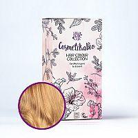 Cosmetikabio Cosmetikabio Hennová farba, zlatá blond 100 g
