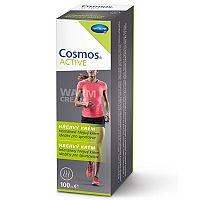 Cosmos Cosmos Active - Hrejivý krém 100 ml