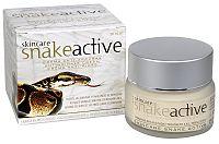Diet Esthetic Regeneračný krém s hadím jedom SnakeActive 50 ml