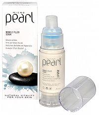 Diet Esthetic Vyhladzujúce perlové sérum Pearl 30 ml