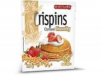 EXTRUDO Crispins Rímske lievančeky 250 g
