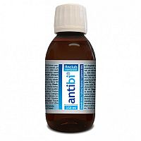 Finclub Finclub fin Antibi 150 ml