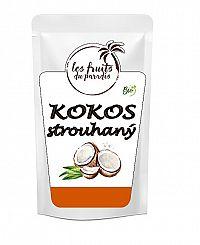Fruits du Paradis Strúhaný kokos Bio 200 g