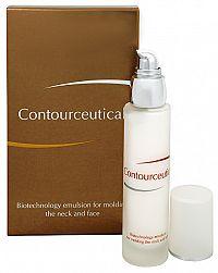 FYTOFONTANA Contourceutical - biotechnologická emulzia na formovanie krku a tváre 50 ml