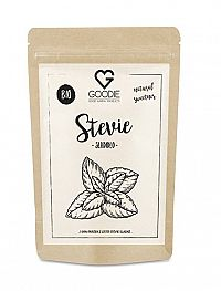 Goodie Stevie BIO 200 g