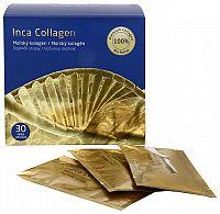 Inca Collagen Inca Collagen 90 g (30 vreciek)
