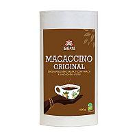 Iswari Macaccino RAW BIO 1 kg