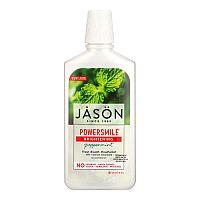 JASON Voda ústnej Powersmile 473 ml