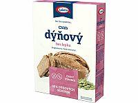 LABETA A.S. Tekvicový chlieb bez lepku 550 g