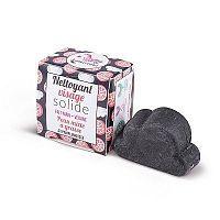 Lamazuna Tuhé mydlo na čistenie tváre pre mastnú pleť - grapefruit 25 g