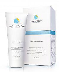 Matuzalem Matuzalem telové mlieko 200 ml