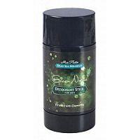 Mon Platin Deodorant pánsky - Green Natu re 80 ml