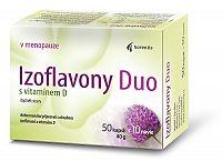 Noventis Izoflavóny Duo