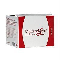 Olimpex Viperoderm krém s hadím jedem 200 ml