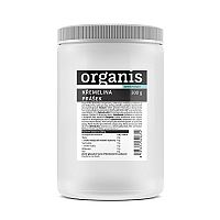 Organis Organis Kremelina 300 g