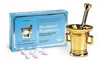 Pharma Nord Bioaktivní Magnézium 60 tbl.