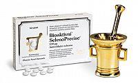 Pharma Nord Bioaktivní SelenoPrecise 100 mcg 60 tbl.