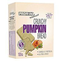 Prom-in Pumpkin bread 100 g