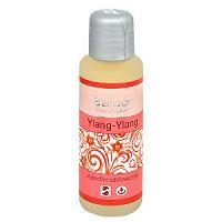 Saloos Hydrofilný odličovací olej - Ylang-Ylang 50 ml