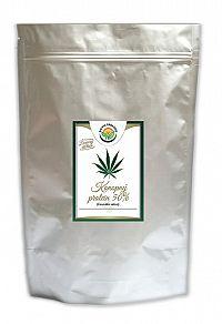 Salvia Paradise 50% Konopný proteín 250 g