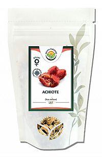 Salvia Paradise Achiote - Bixa orellana 1000 g