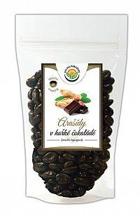 Salvia Paradise Arašidy v horkej čokoláde 150 g