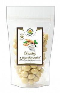 Salvia Paradise Arašidy v jogurtovej poleve 1500 g