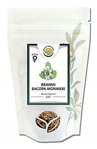 Salvia Paradise Bacopa Monnieri Brahmi nať 90 g