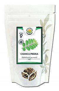 Salvia Paradise Chanca Piedra vňať 50 g