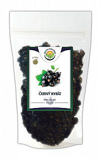 Salvia Paradise Čierne ríbezle plod 200 g
