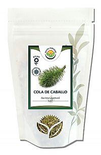 Salvia Paradise Cola de Caballo - Praslička obrie 1000 g