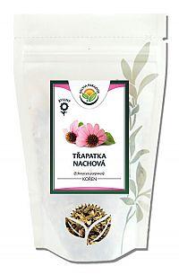 Salvia Paradise Echinacea - echinacea koreň 100 g