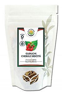 Salvia Paradise Guduchi - Chebule srdčitá drevo rezané 1000 g