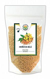 Salvia Paradise Horčica biela celá 150 g