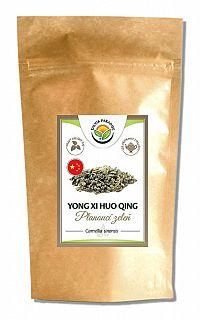 Salvia Paradise Horiace zeleň - Yong XI Huo Qing 1000 g