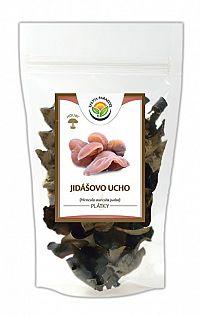 Salvia Paradise Judášovo ucho 50 g