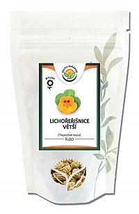 Salvia Paradise Kapucínka väčšia plod 1000 g