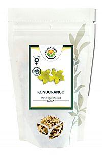 Salvia Paradise Kondurango kôra 50 g