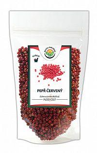 Salvia Paradise Korenie červený celý 500 g