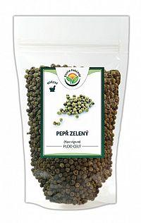Salvia Paradise Korenie zelený celý 250 g