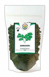 Salvia Paradise Koriander list 1000 g