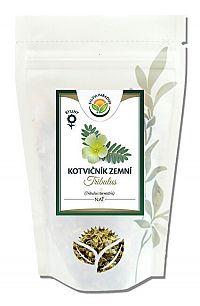 Salvia Paradise Kotvičník - Tribulus vňať 50 g