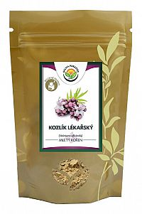 Salvia Paradise Kozlík lékařský kořen 100 g