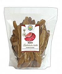 Salvia Paradise Leskokôrka lesklá - Reishi 250 g