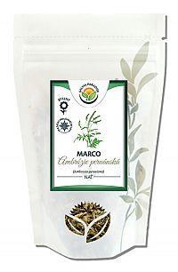 Salvia Paradise Marco - Ambrózie vňať 1000 g