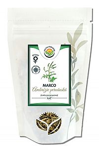 Salvia Paradise Marco - Ambrózie vňať 40 g