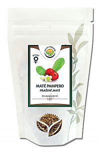 Salvia Paradise Maté Pampero pražené 100 g