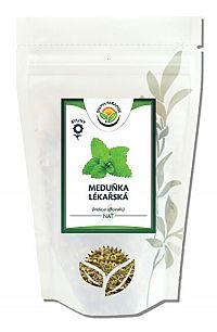 Salvia Paradise Medovka lekárska vňať 1000 g