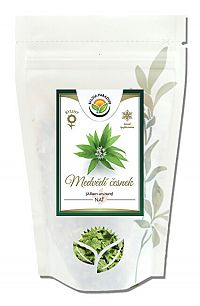 Salvia Paradise Medvedí cesnak lyofilizovaný 25 g